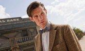 Il DVD di Doctor Who - Stagione 7