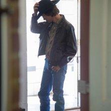 Dallas Buyers Club: Matthew McConaughey è Ron Woodroof, elettricista texano cui viene diagnosticato l'AIDS