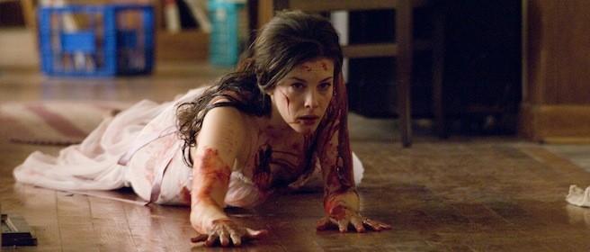 Jamie Marks Is Dead Liv Tyler Insanguinata 295281