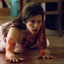 Jamie Marks Is Dead: Liv Tyler insanguinata