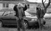 Nebraska e il mito americano del cinema 'On the Road'