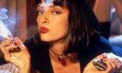 Pulp Fiction, Roger & Me, Mary Poppins nel National Film Registry