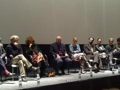 Il capitale umano: Paolo Virzì scommette sul thriller