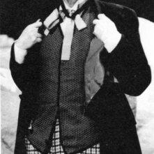 Doctor Who: il primo Dottore William Hartnell