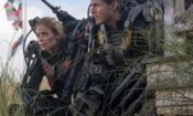 Edge of Tomorrow, Three Days to Kill e gli altri trailer sul web