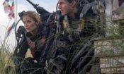 Edge of Tomorrow, Three Days to Kill e gli altri trailer sul web