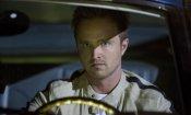 Aaron Paul star del thriller Come and Find Me, diretto da Zack Whedon