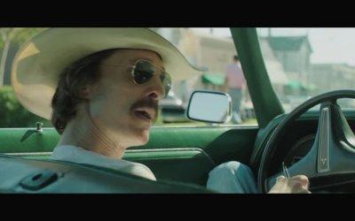 Trailer Italiano - Dallas Buyers Club