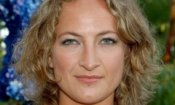 Zoe Bell in ExpendaBelles?