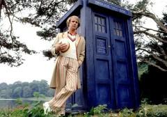 Doctor Who: In viaggio con il Dottore - Parte 2