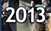 Un 2013 di serie TV, dalla fine di Breaking Bad ai 50 anni del Dottore