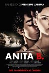 Anita B.: la locandina del film