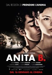 Anita B. in streaming & download