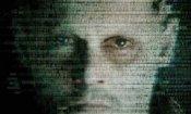 Transcendence: il full trailer