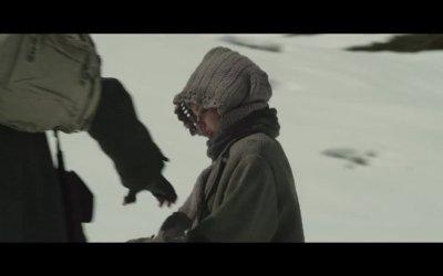 Trailer - Anita B.