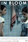 In Bloom: la locandina del film