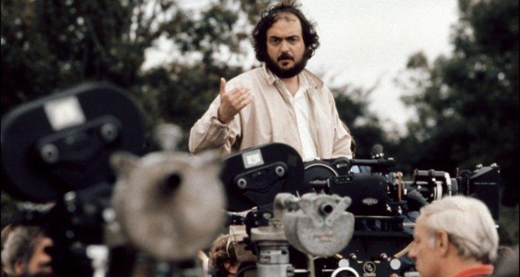 """Stanley Kubrick e il """"complotto lunare"""": sua figlia svela la verità"""
