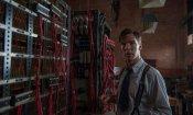 Oscar Race 2015: primi trofei per Boyhood, Cumberbatch conquista il pubblico