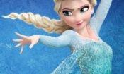 Boxoffice: Frozen sempre più in testa al secondo week end