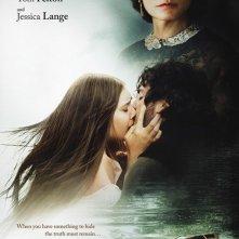 In Secret: la locandina del film