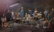 2014 al cinema tra scandali, blockbuster e drammi d'autore