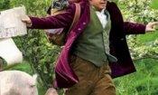Lo Hobbit: un viaggio inaspettato è il film più piratato del 2013