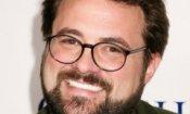Kevin Smith: 'Clerks III e Helena Handbag in arrivo'