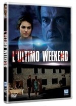 La Copertina Di L Ultimo Weekend Dvd 295780