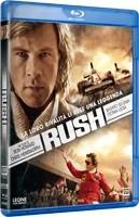 La Copertina Di Rush Blu Ray 295777