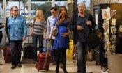 Modern Family: un episodio interamente girato con iPad e iPhone