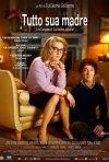 Tutto sua madre: la locandina italiana del film