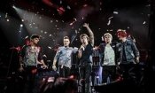 Il Blu-ray di One Direction: This is Us 3D