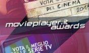 I migliori film e serie TV del 2013: ecco le nomination da votare!