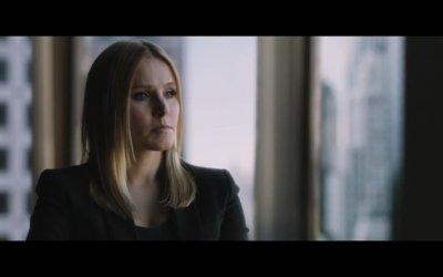 Trailer - Veronica Mars