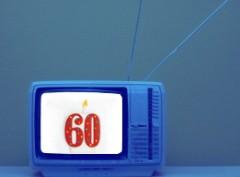 Va ora in onda... 60 anni di televisione!