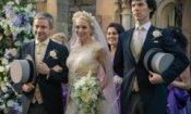 Sherlock: commento all'episodio 3x02, The Sign of Three