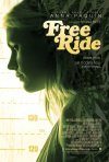 Free Ride: la locandina del film