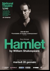 Hamlet in streaming & download