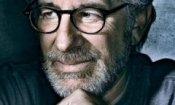 Steven Spielberg dirige Javier Bardem in Montezuma?