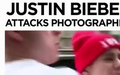 Trailer 2 - Justin Bieber's Believe