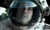 BAFTA 2014: Gravity fa man bassa di nomination