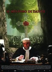 Il mistero di Dante in streaming & download
