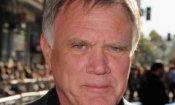 Joe Johnston dirige il sci-fi Extinction