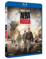 La Copertina Di Alba Rossa 1984 Blu Ray 296051