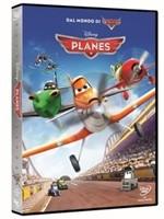 La Copertina Di Planes Dvd 296119