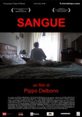 Sangue in streaming & download