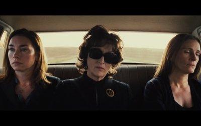 Trailer Italiano - I segreti di Osage County