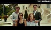Week-end al cinema: le uscite dal 9 Gennaio 2014