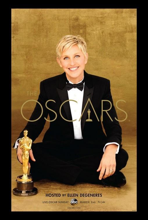 Academy Awards 2014 296194