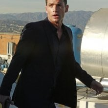 Agents of S.H.I.E.L.D.:  Aiden Turner nell'episodio The Magical Place
